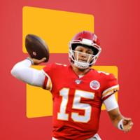 Chiefs Report by Chat Sports