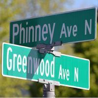 The Phinneywood B;log