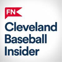 ClevelandBaseballInsider