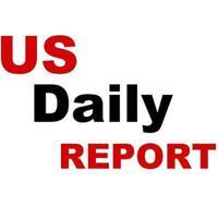 USDailyReport