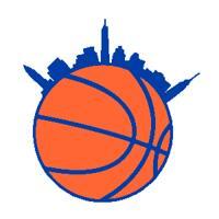 theknickswall