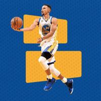 Warriors Today by Chat Sports