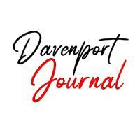Davenport Journal