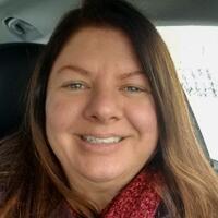 Heather Raulerson