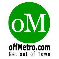 offMetro.com
