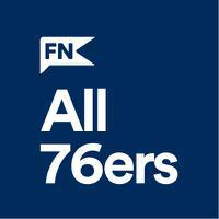 All 76ers