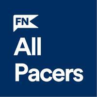 AllPacers