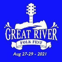 Great River Folk Fest
