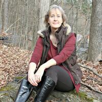 Ellen P LaFleche-Christian