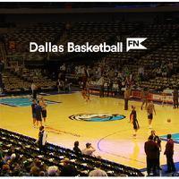 DallasBasketball