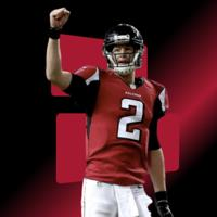 Falcons Now by Chat Sports