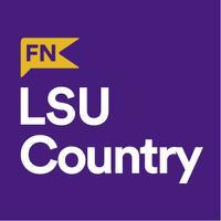 LSUCountry