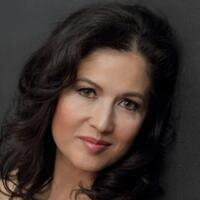 Karin K Jensen