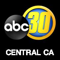 ABC30 Central Valley