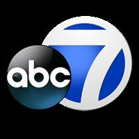 ABC7 Fort Myers
