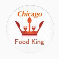 Chicago Food King