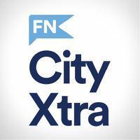 CityXtra