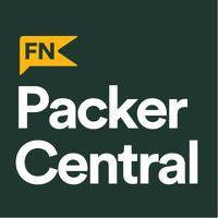PackerCentral