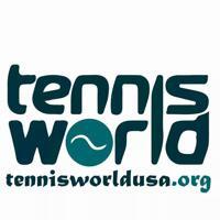 Tennis World Usa