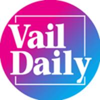 Vail Daily