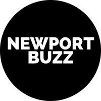 Newport Buzz