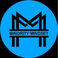 Minority Mindset