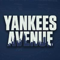 Yankees Avenue