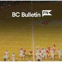 BCBulletin