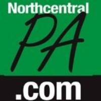 NorthcentralPA.com