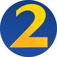 WSB Channel 2 Atlanta