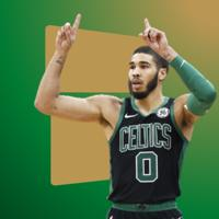 Celtics Today by Chat Sports