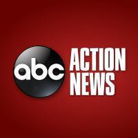 ABC Action News WFTS