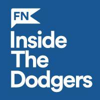 Inside The Dodgers