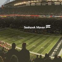 SeahawkMaven
