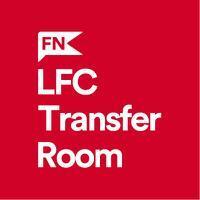 LFCTransferRoom