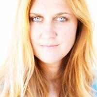 Libby-Jane Charleston