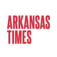 Arkansas Times