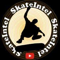 SkateIntel