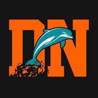 Dolphin Nation