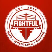 Fightful