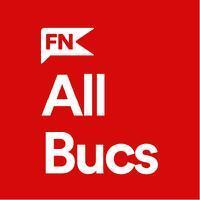 AllBucs