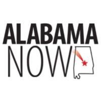 Alabama Now