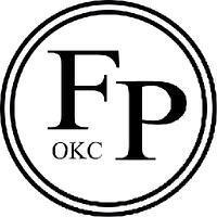 Oklahoma City Free Press