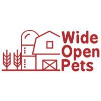 Wide Open Pets