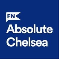 Absolute Chelsea