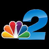 NBC2 Fort Myers