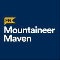 MountaineerMaven