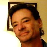 David Heitz