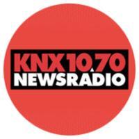 KNX 1070 News Radio