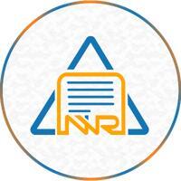 Nationwide Report